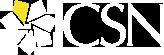 CSN Logo home link