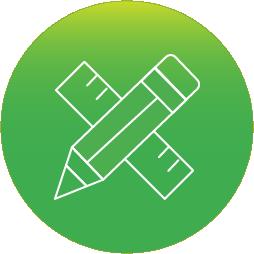 Art & Design icon