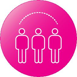 Social & Behavioral Sciences program icon