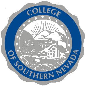 CSN Diploma Seal