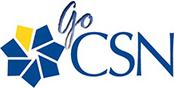 GoCSN Logo